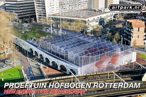 Proeftuin Hofbogen3,3Mb
