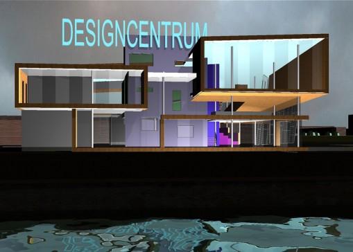 designcentrum4
